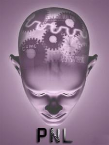PNL Programacion neurolinguistica